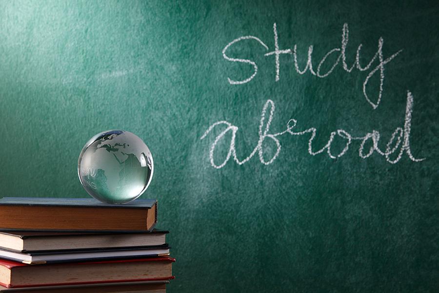 study-abroad-photo